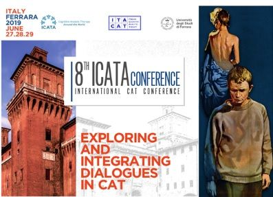 ICATA Conference